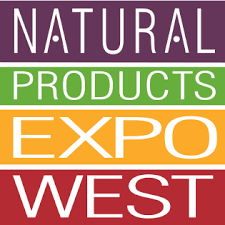 NATURAL PRODUCTS EXPO West-全米自然食品展示会