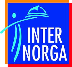 INTERNORGA-国際ホテル・レストラン・ケータリング専門見本市