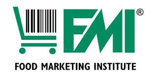 FMI SHOWー全米スーパーマーケット業界展