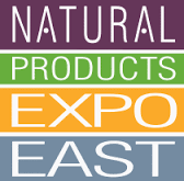 NATURAL PRODUCTS EXPO EAST-全米自然食品展示会