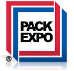 PACK EXPO 2018-国際包装展