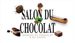 SALONE DU CHOCOLAT