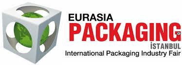 EURASIA PACKAGING  2018 – ISTANBUL