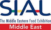 SIAL MIDDLE EAST 2018<シアル ミドルイースト 2018>