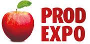 PROD EXPOー第25回食品総合展示会