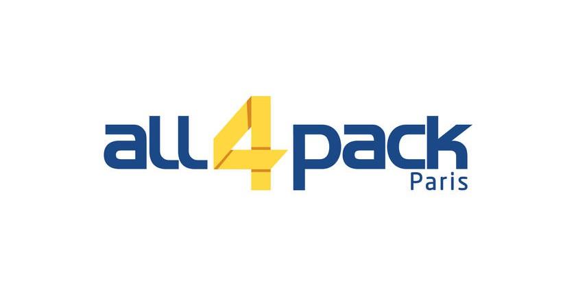 ALL 4 PACK PARIS  (旧Emballage アンバラージュ)