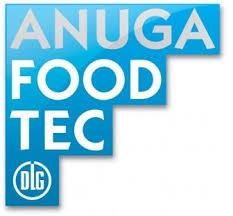 ANUGA FOODTEC-アヌーガ・フードテック