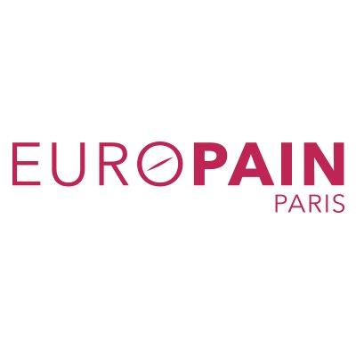 EUROPAIN-ユーロパン・フランス製菓・製パン国際見本市/INTERSUC-国際洋菓子展