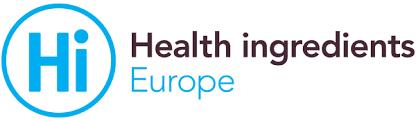 Hi Europe-第11回 ヨーロッパ機能性食品見本市