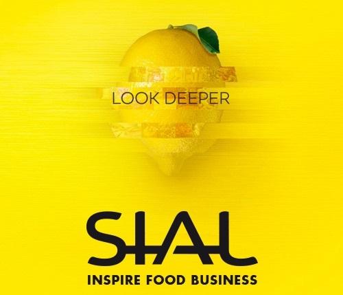 SIAL-フランス国際食品見本市