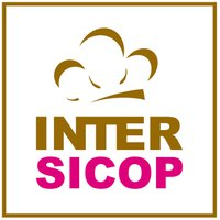 INTERSICOP -スペイン国際製菓・製パン見本市