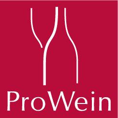 ProWein-国際ワイン・アルコール飲料展