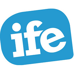 IFE-ロンドン国際食品・飲料見本市