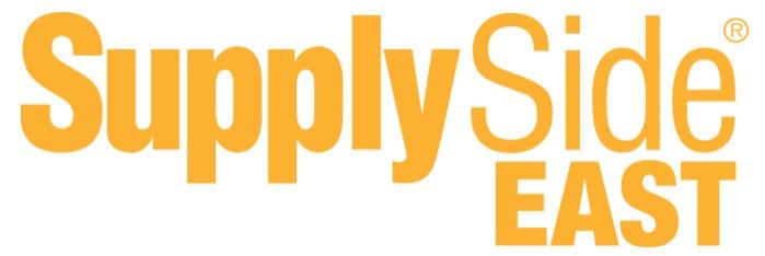 Supply Side East 2019 - アメリカ健康食品素材展