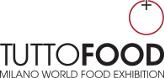 TUTTO FOOD(Milano World Food Exhibition)