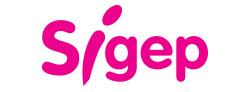 SIGEP-第40回イタリア国際菓子展