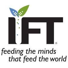 IFT-アメリカ食品素材見本市