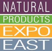 NATURAL PRODUCTS EXPO EAST-ナチュラルプロダクトエキスポイース ト