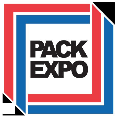PACK EXPO 2019-国際包装展