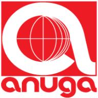 ANUGA(アヌーガ)-世界食品メッセ