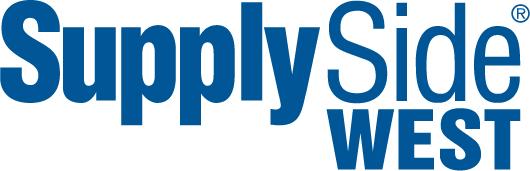 Supply Side West 2019 アメリカ健康食品素材展