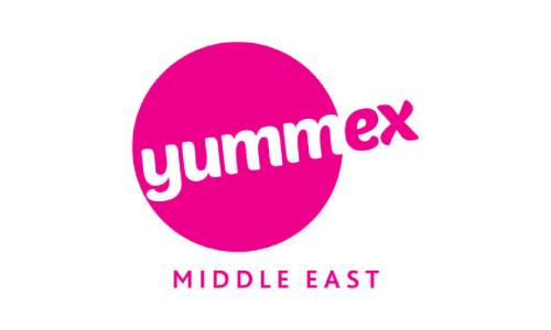yummex Middle East 中東菓子見本市(旧Sweet & Snacks Middle East)