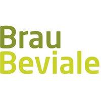 BRAU Beviale-ニュルンベルグ醸造飲料産業展