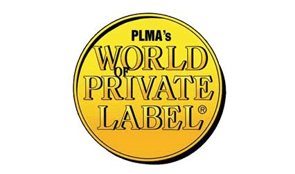 PLMA-プライベートブランド製造業協会展