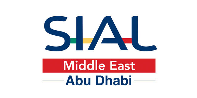 SIAL MIDDLE EAST 2019<シアル ミドルイースト 2019>