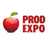 PROD EXPO - 第25回食品総合展示会